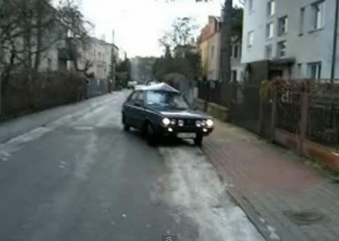 car_crash_friend
