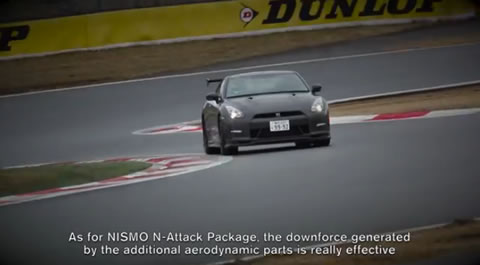gt-r_nismo_nattack_package