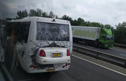 crash_bus