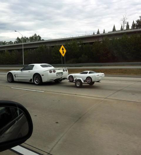 double_corvette