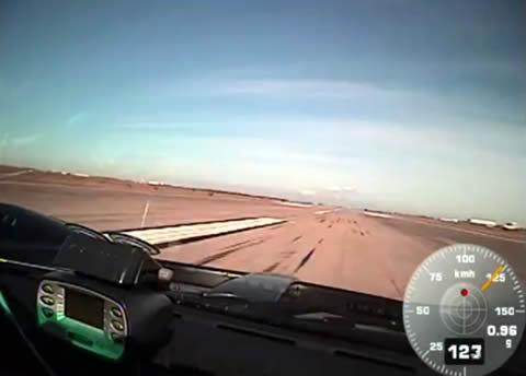 venomGT_fastestcar