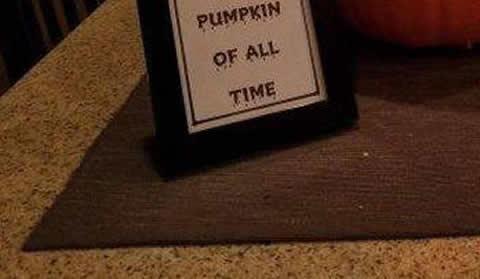check_pumpkin_s