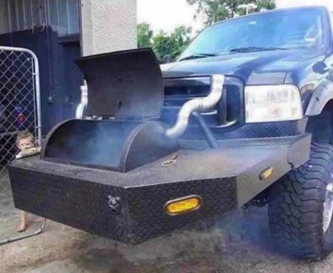 bunper_grill