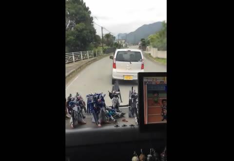 pokemongo_driver