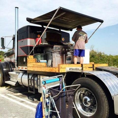 bbq_truck