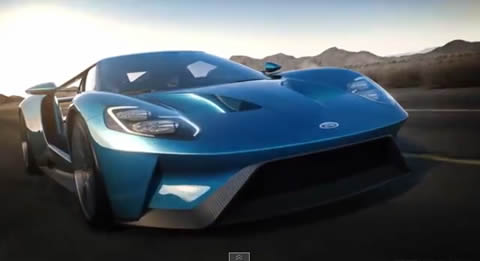 new_fordGT
