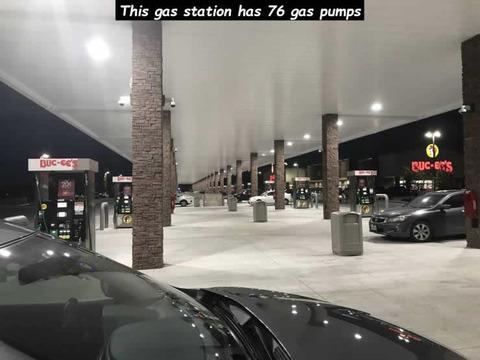 76_gas_pump