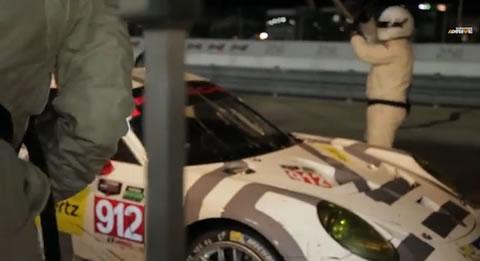 Porsche_Pit-Stop