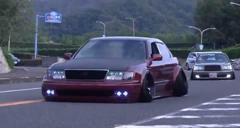 vip_car