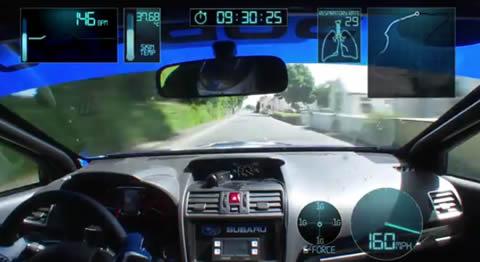 Subaru_WRX_STI_Isle_of_Man_FlatOut