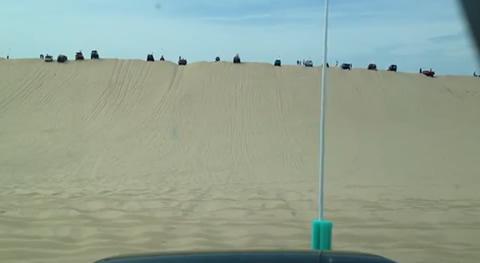 wrx_dune