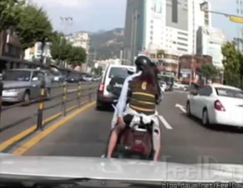 korea_funny_rider