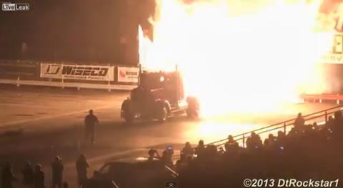 truckhead_fire