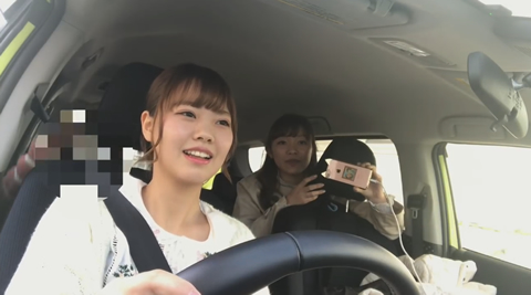 first_driving