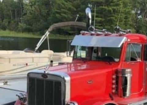 truck_boat_s