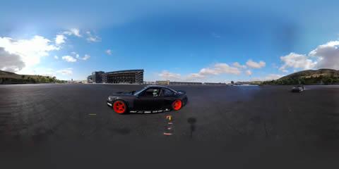 360_drift