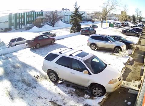 Calgarys_Worst_Driver