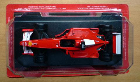 F1_2000_08