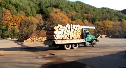 truck_driver_technic