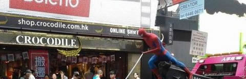 spiderman_s