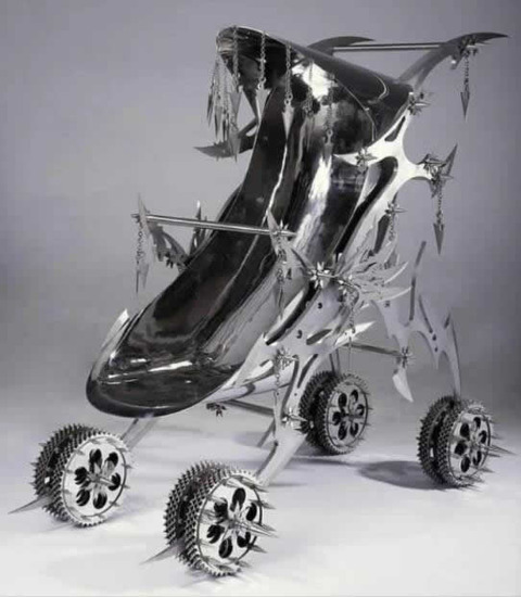 metal_babycar