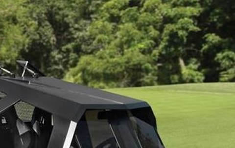 batmobile_golfcart_s