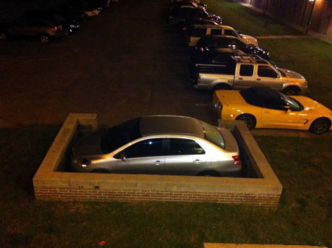 parking_lol