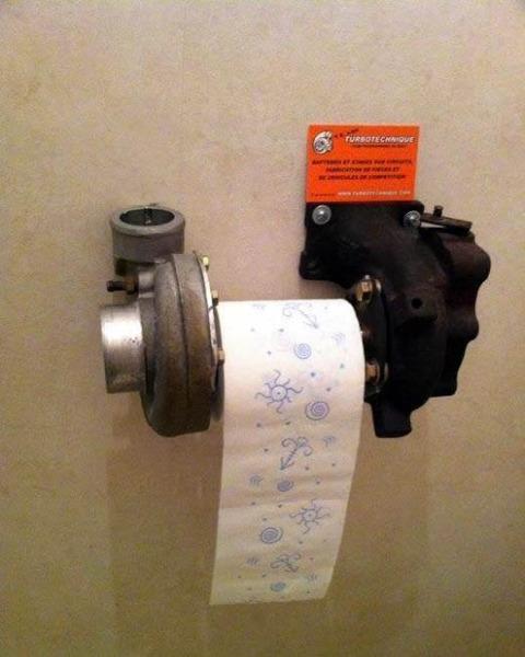 turbine_toiletpaper
