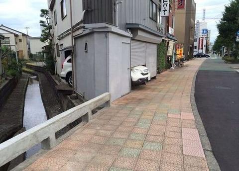 japan_parking