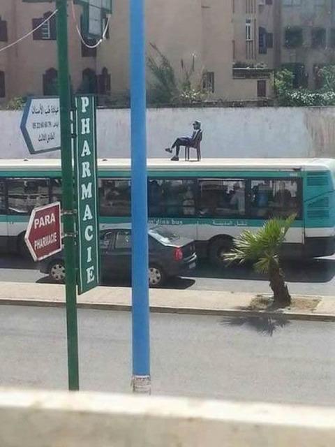 bus_sitting