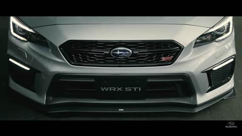 2017_WRX STI