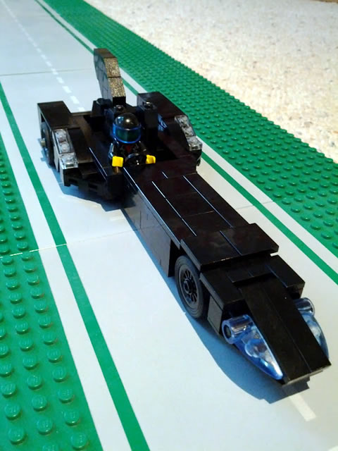 lego-deltawing