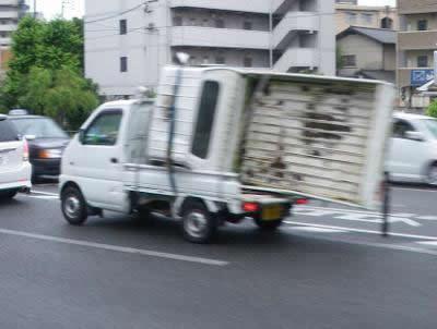 twin_kei_truck