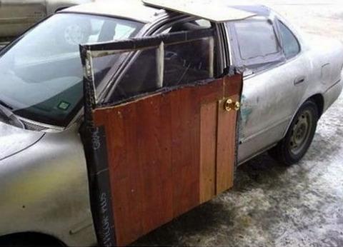 door_repair