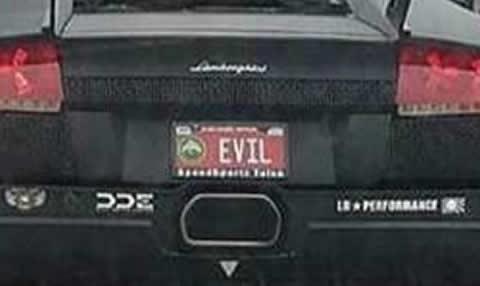 evil_angel_s