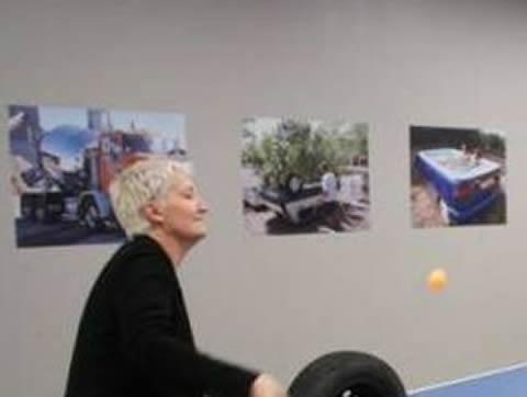 car_Table tennis_s