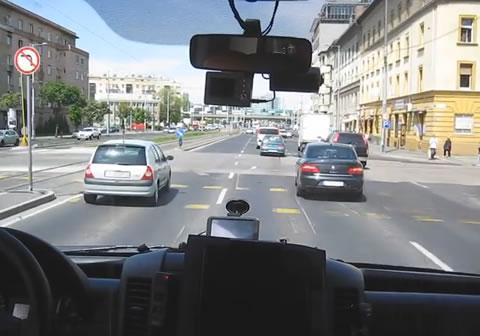 Ambulance_drive_tech