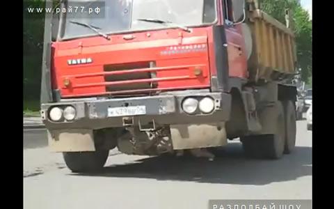 3tire_truck