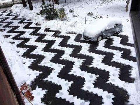 zigzag_snow