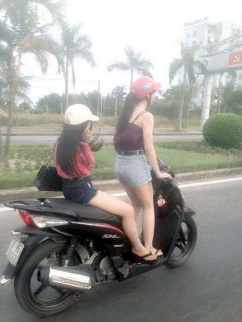 2seet_scooter