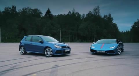 700HP_VW_Golf_R_HGP