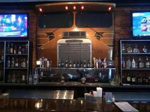 truck_bar