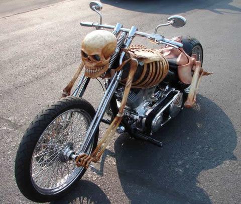 skall_bike