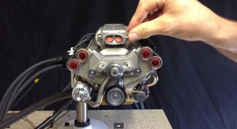 small_v8_engine