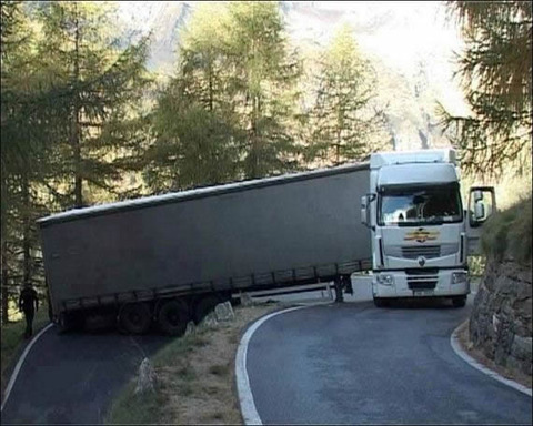 truck_touge