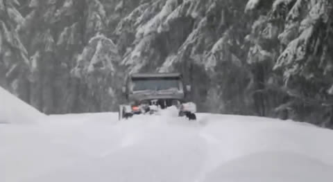 jeep_deepsnow