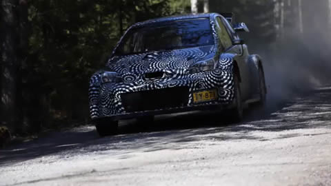 WRC2017_test