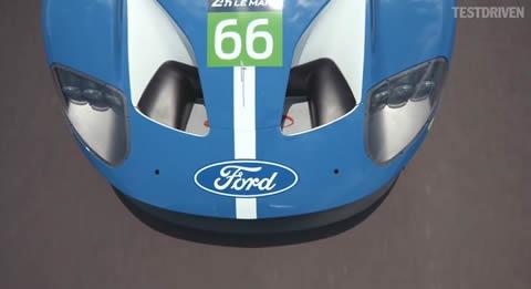 Ford_GT_Race_Car