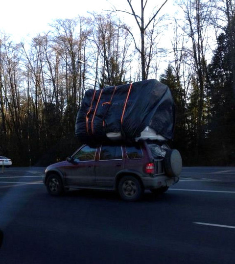 big_delivery