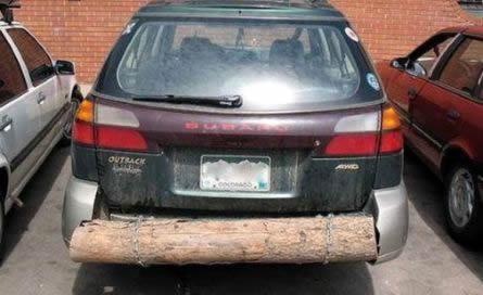 woody_bumper